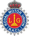 Royal Motor Union