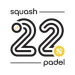 Squash 22 Padel