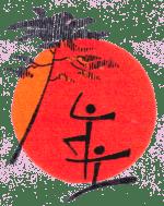 Soleil Levant Asbl