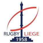 RFCL – Rugby