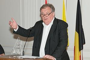 Michel Faway