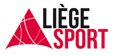 Liège Sport