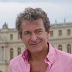 Pierre Forlin