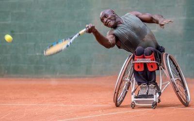 """""""Figez le Sport !"""" 2019"""