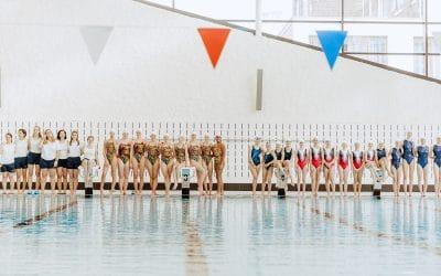 La piscine de Jonfosse