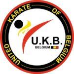 Union de karaté de Belgique