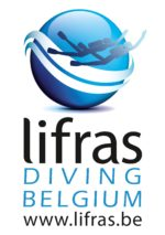 Ligue francophone de recherche et d'activités subaquatiques
