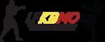 Ligue francophone de kickboxing, boxe thaï et disciplines associées