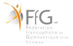 Fédération francophone de gymnastique et de fitness