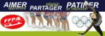Fédération francophone de patinage artistique