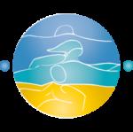 Ligue belge francophone de triathlon et de duathlon