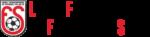 Ligue francophone de football en salle