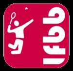 Ligue francophone de badminton