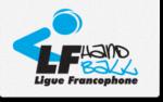 Ligue francophone de handball
