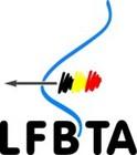 Ligue francophone belge de tir à l'arc