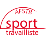 Association francophone du sport travailliste belge