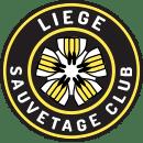Liège Sauvetage Club