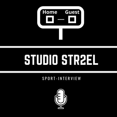 Studio-Streel