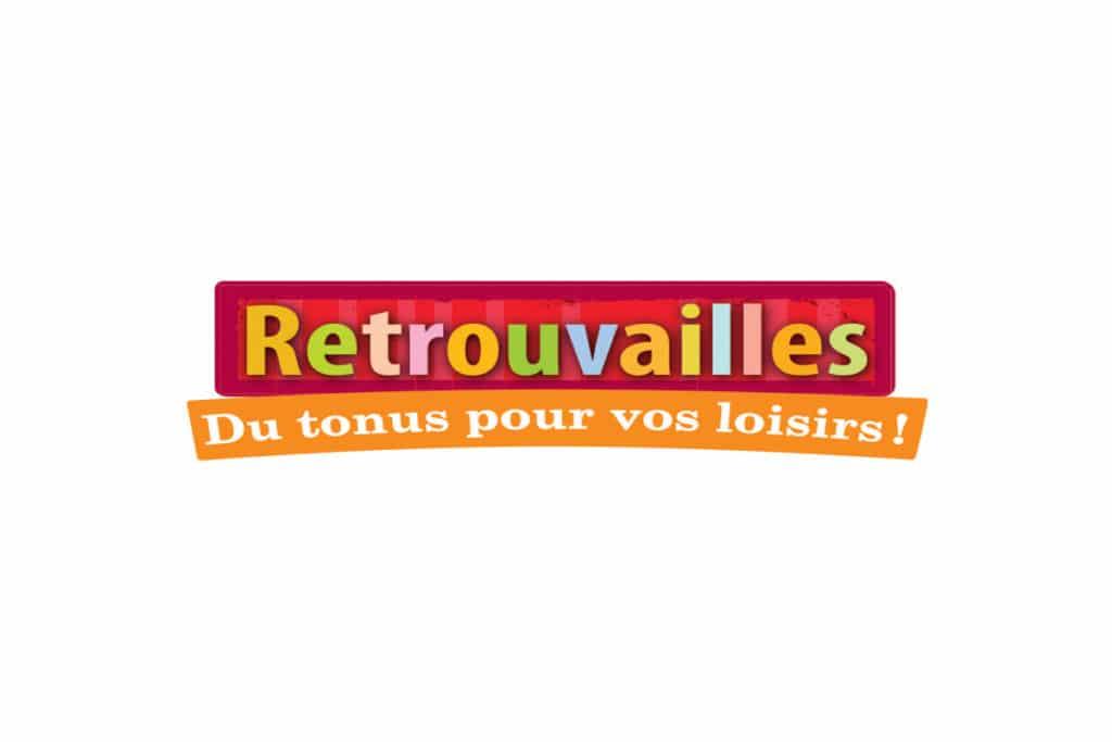 Retrouvailles-logo-8162711a-1024x683-1d6ebfb3